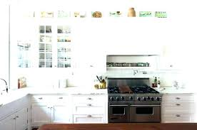 replacing cabinet doors cost change cabinet doors replacement kitchen cabinets s s change kitchen