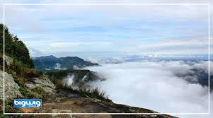 eastern ghats yercaud holiday packages best south india holiday packages