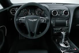bentley inside 2015 2012 bentley continental supersports convertible information and