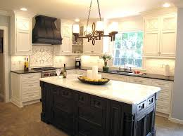 home interiors parties this is futuro hoods ideas photos kitchen vent hoods model home
