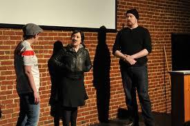sketch comedy festival returns to arcade tonight blogh
