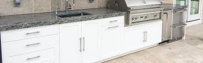 king starboard st imperial custom cabinets king starboard st outdoor kitchen white cabinets