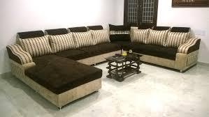 u sofa xxl 100 sofa u best u shaped couch home designing u shaped