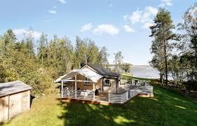 dennis ringler 12x16 grid house simple solar homesteading remarkable the grid house plans images exterior ideas 3d