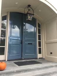 front doors look beautiful with high gloss front doors with high