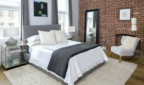 bedroom decorating ideas for couples bedroom decorating ideas with gray walls empiricos club