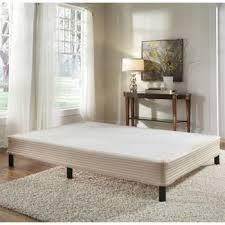 Costco Folding Bed Sleep Science Escape 14 Inch Luxury Memory Foam Mattress Reviews