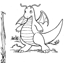 pokemon free printable coloring pages unknown pokemon coloring pages kid u0027s crafts pinterest