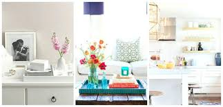Different Types Of Home Decor Styles Decorating Ideas For Entryway Tables Tag Ideas For Entryway Decor