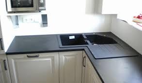 fixation meuble bas cuisine fixation meuble haut cuisine leroy merlin meuble evier d angle avec