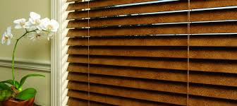 faux wood blinds blinds u0026 shades superior custom shutters