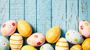 easter pictures last minute easter deals on all of the essentials 2017
