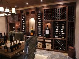 wine cellars wine cabinets wine furniture wine storage