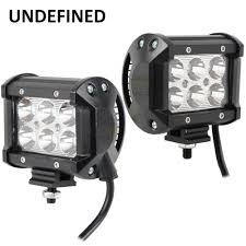 Dirt Bike Led Light Bar by Compare Prices On Motorcycle Highway Lights Online Shopping Buy