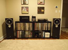 Zu Audio Omen Bookshelf Post Photos Of Your Systems Rooms Here Part 13 Page 11