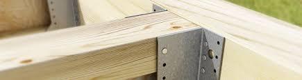fabriquer un comptoir de cuisine en bois creer un comptoir bar cuisine comment faire un comptoir de cuisine
