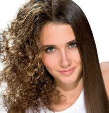 perm left to dry naturally on medium to long hair the 25 best natural perm ideas on pinterest perm hair