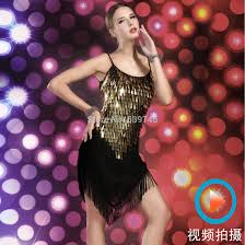 latin halloween costumes 2017 ballroom latin costumes women for halloween maxi size black