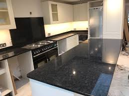 Facelift Kitchen Cabinets Granite Countertop 700mm Kitchen Worktops Heating Plastic In