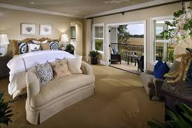 Huntington Bedroom Furniture by Homes In Huntington Beach Ca Azurene Woodbridge Pacific Group