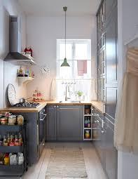 miniküche ikea single küche bilder ideen couchstyle