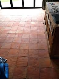 spanish floor mexican floor tile designs alluring spanish floor tile designs