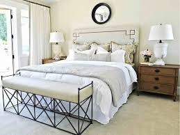2 bedroom apartment apartment view 2 bedroom apartments denver home design furniture