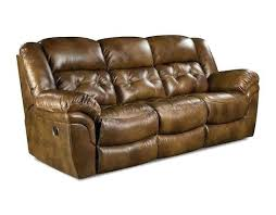 double recliner sofa slipcover with console covers u2013 sociallinks info