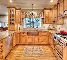 Modern Pine Kitchen Cabinets Roselawnlutheran