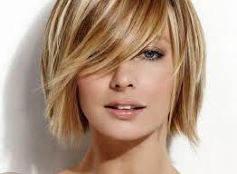 beat haircuts 2015 13 best short hairstyles for 2015 bellezza