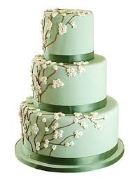 wedding cake adelaide cake stories wedding cakes polka dot