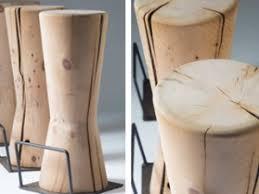 timber bar stools reclaimed timber bar stools urban evolutions