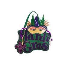 mardi gras wall masks mardi gras wall masks wayfair