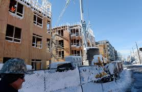 denver area still lags in new home construction u2013 the denver post