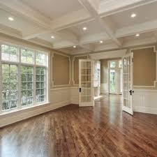 flooring contractor hardwood floor refinishing hendersonville nc