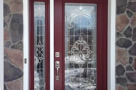 nice front doors front entry doors installation and replacement ace home