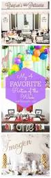 Under The Sea Nursery Decor by 102 Best Lumberjack Parties Images On Pinterest Birthday Party