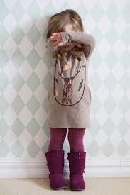 winter outfits with ugg boots the key to looking beautiful on