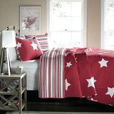 twin bedding girl bedding girl bedroom chair fabulous kids bedding sets teenddler
