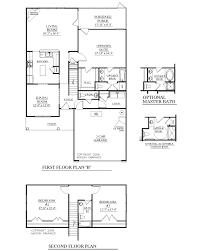 wheelchair accessible house plans houseplans biz house plan 1940 b the bowman b