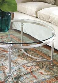 round glass coffee table decor round glass coffee table era round glass coffee table round glass