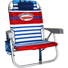 Rio Sand Chairs Tommy Bahama Beach Package Hawaii By Rio Beach Value Beach