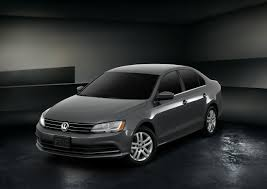 volkswagen jetta white 2017 compare the 2017 volkswagen jetta vs 2017 chevrolet cruze