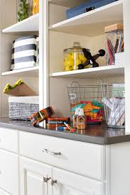Kitchen Details And Design Design Details Of The Hgtv Smart Home 2016 Kitchen Hgtv U0027s