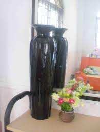tall decorative vases decorative glass vases and bowls vases for
