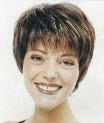 short hairstyles with height 59 best my style images on pinterest shorter hair hairstyle