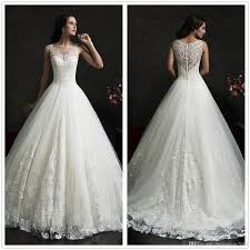prices of wedding dresses best 25 amelia sposa prices ideas on bad wedding