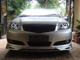 vios silversurfer165 2006 toyota vios u0027s photo gallery at cardomain