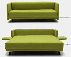 Modern Loveseats Benefit Of Buying The Modern Loveseat For Small Spaces U2013 Bazar De Coco