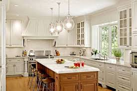 Kitchen Lights Pendant Kitchen Remodeling Clear Glass Pendant Lights For Kitchen Island